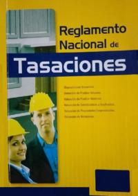 Reglamento nacional de tasaciones.pdf