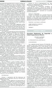Aprueban reglamento dley seguridad y salud ocupacional en mineria  decreto supremo n 024 2016 em 1409579 1.pdf