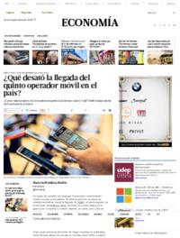 qu  desat  la llegada del quinto operador m vil en el pa s    mercados   econom a   el comercio peru.pdf