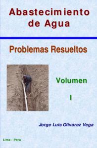 Abastecimiento de agua problemas resueltos.pdf