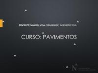 Instituto del asfalto 2 2.pdf