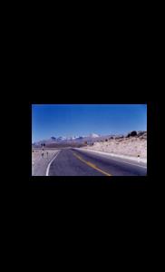 La realidad andina de la vialidad peruana   del aguila   cam028.pdf
