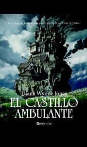 El castillo ambulante  1    d.w.pdf