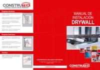Manual de instalacion sistema drywall.compressed.pdf