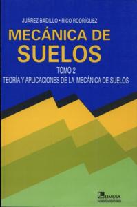 Mecanica de suelos tomo 2  juarez badillo .pdf