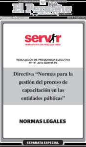 Nueva directiva para el proceso de capacitaciones en las entidades publicas del servir.pdf