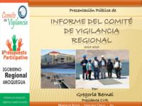 Vigilancia del presupuesto participativo.pdf