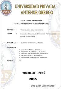 Informe granulometriadelosagregados 150508054627 lva1 app6892.pdf