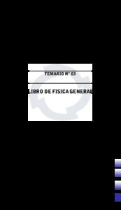Manual fisica general.pdf