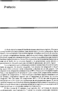 Diseno digital morris mano en espanol.pdf