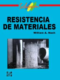 _Schaum__Resistencia_de_Materiales_-_A.N