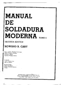 Soldadura libro.pdf