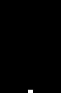 Metodologia de dise o y c lculo estructural para muros de contencion con contrafuertes  programa  1 .pdf