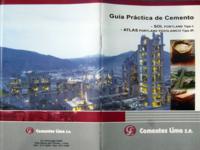 Guia practica del cemento.pdf