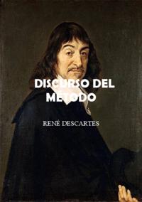 Descartes discurso del metodo.pdf