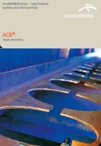 Acb es losa colab.pdf