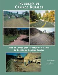 Guia de campo para las mejoras practicas de gestion de caminos rurales.pdf