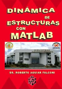 Dinamica de estructuras con matlab  1 .pdf