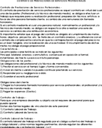 Conceptos basicos de gestio empresarial.docx