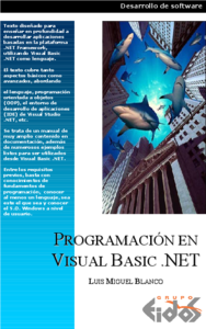 Programacion en visual basic net.pdf