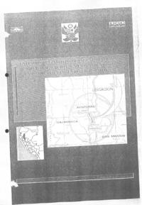 Estudio definitivo de ingenieria para la rehabilitacion y mejoramiento de la carretera ingenio chachapoyas.pdf
