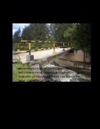 Mejoramiento de puente expediente tecnico.pdf