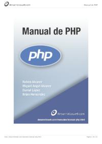 Manual php.pdf