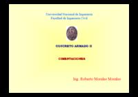 Cimentaciones roberto morales importante.pdf.pdf
