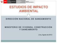 Exposici n ponencia eia.pptx