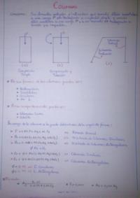 Clases de ingenieria estructuras  columnas  zapatas  muros  escaleras  pilotes etc .pdf