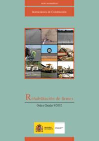 Oc09 2002reahbilitacionfirmes.pdf