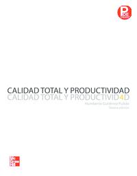 Calidad total y productividad humberto gutierrez pulido.pdf