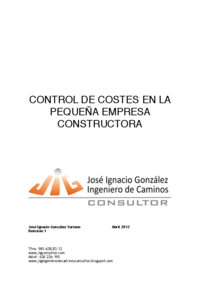 Control de costes en la peque a empresa constructora.pdf