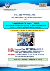 Guia en ingenier a sanitaria 2016.pdf