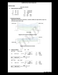 Dise o de vigas segun norma e060  ing.jimmy marin.pdf