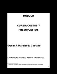 Libro 44 curso costos y presupuestos.pdf