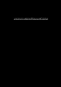 Practica cinematica 1.pdf