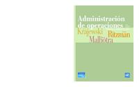 Administracion de operaciones   lee j. k.pdf