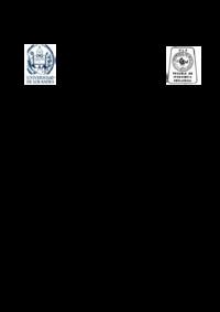 Tierra armada  anclajes y muros de contenci n.pdf