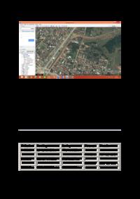 Alignment pi station report.docx