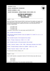 Examen final   parte i   gestio n de inversiones i   2016 2   preguntas y respuestas.docx