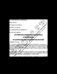 Ley sobre modalidades formativas laborales.pdf