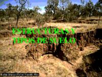 Estructura y tipos de suelo.ppt