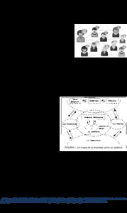 La empresa como parte de un sist soc global cult empresarial responsabilidad soc empresarial.pdf