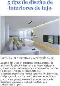 5 tips de dise o de interiores.pdf