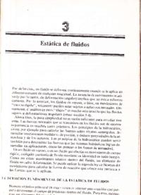 Introduccion a la mecanica de fluidos robert w fox alan t mcdonald cap 3 segunda edicion.pdf