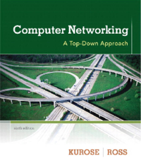 Computer.networking.a.top down.approach.6th.edition.pdf