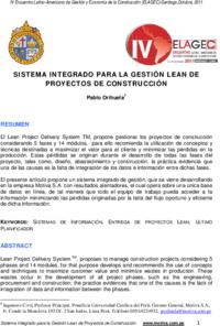 Sistema integrado para la gesti n lean de proyectos de construcci n.pdf