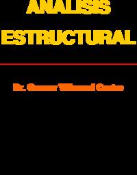 Zlibro analisis estructural gv.pdf