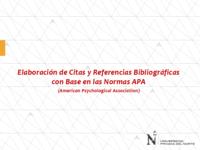 Apa expo.pdf